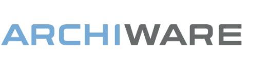 archiware-logo