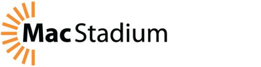 macstadium-logo