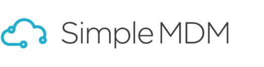 SimpleMDM-logo