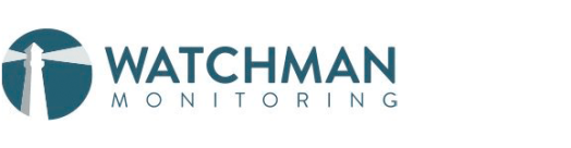 watchman-logo