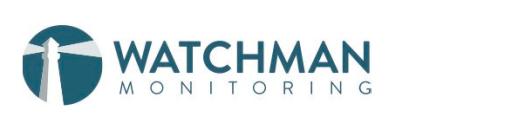 watchman2