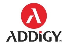 Addigy_Logo