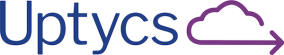 uptycs_logo_150_rgb.png