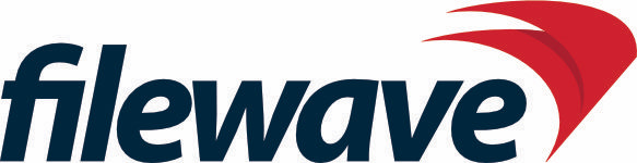 FileWave_Logo_Blue_Red.jpg