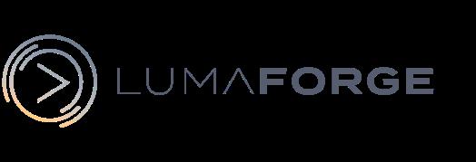 lumaforge-logo