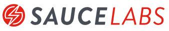 010101_logo_sauce-labs_horiz_red-grey_rgb