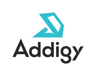 Addigy_Logo_hq